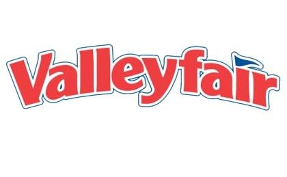 Universal Floor Coatings - Valleyfair