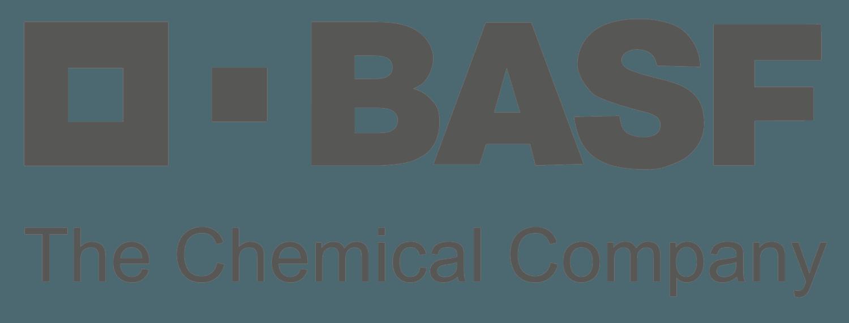 BASF, The Chemical Company