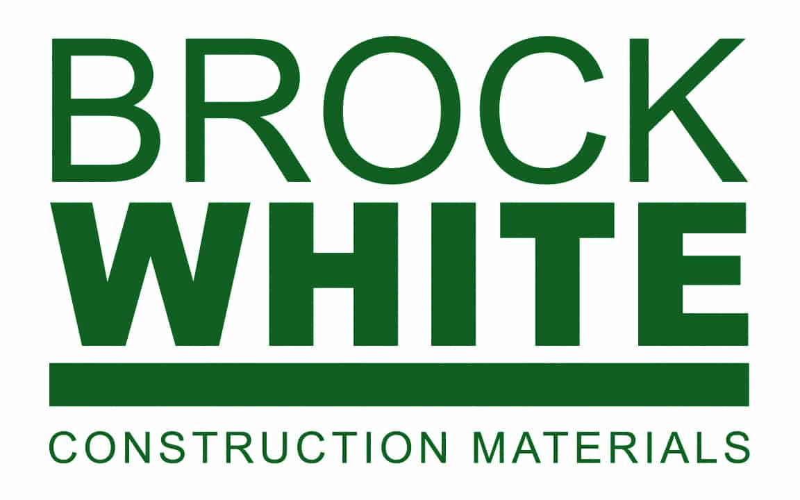 Brock White, Construction Materials