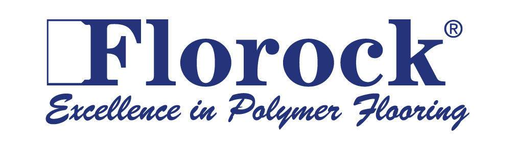 Florock, Excellence in Polymer Flooring