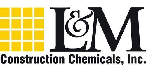 L and M Construction Chemicals, Inc.