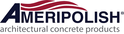 Ameripolish, Architectural Concrete Products