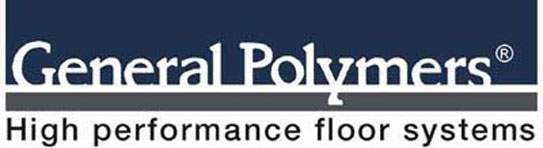 General Polymers, High performance floor systems