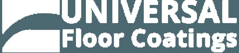 Universal Floor Coatings of Minnesota